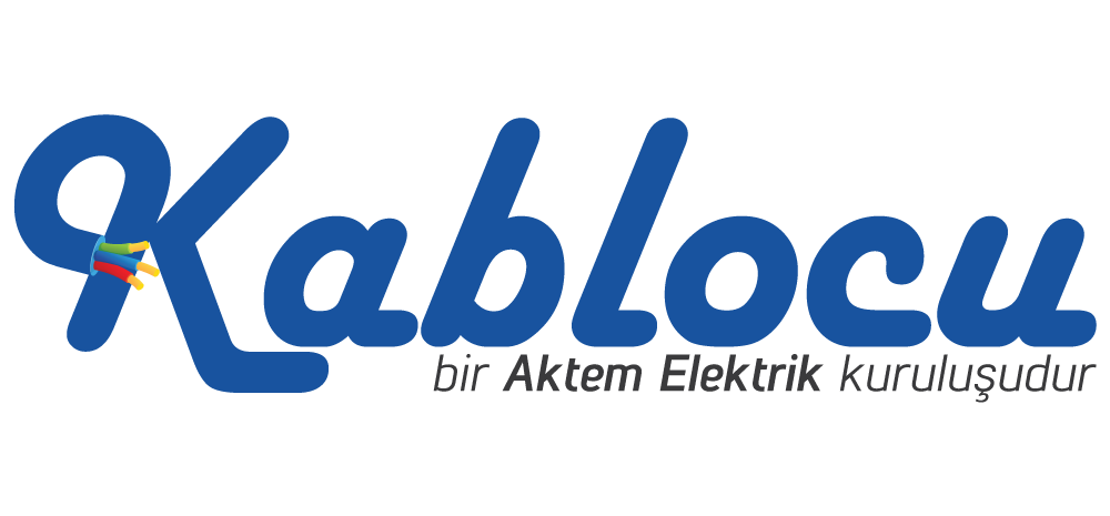 kablocu-yeni-logo.png (28 KB)